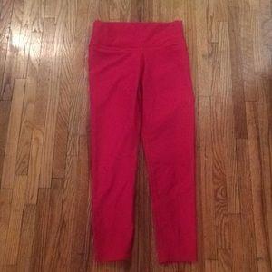 COPY - Fabletics leggings